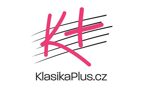 Klasika Plus