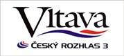 Český rozhlas Vltava